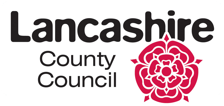 lancs-county-council